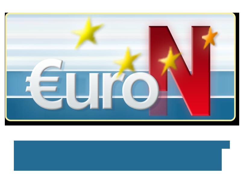 Club N de España